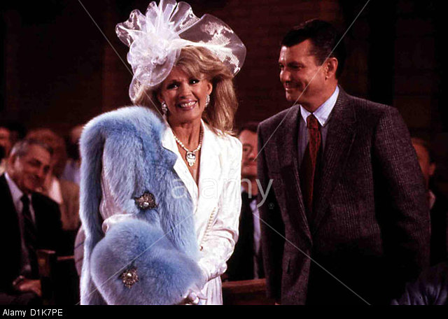 Der Besuch Der Reichen Witwe  Bring Me Head Dobie Gillis  Connie Stevens, Dwayne Hickman Multimillionaerin Thalia Menninger