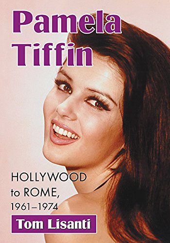 Cover Tiffin