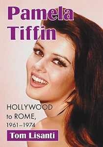 Cover Tiffin